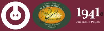 Ibéricos Vázquez Moya